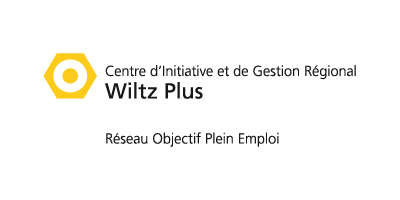 Wiltz Plus
